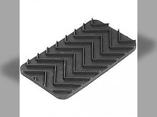 Belt - Baler Upper Case IH 8460 8450 ZAH7705701 Hesston 560 550 700713630