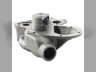 Water Pump Massey Ferguson 6235 6280 4225 6255 4253 4243 4265 4325 4255 6290 4245 4355 6260 4233 4235 4345 6245 4240 4335 6270 4223101M91