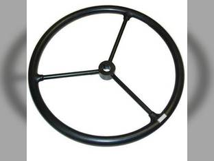 Steering Wheel Oliver 60 HA767