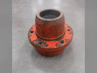 Used Wheel Hub Case 1030 730 930 830 630 A22743
