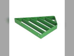 Extend-A-Step John Deere 2510 4620 4010 3010 5010 3020 4520 5020 4000 4020 2420 4320 2520