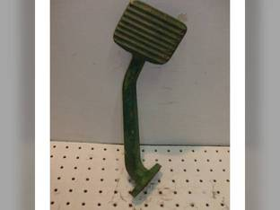 Used Differential Lock Pedal John Deere 2440 1640 1630 2040 2240 2640 2040S 1830 820 920 1120 2030 1030 830 1130 1530 1020 T27430