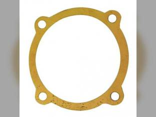 Water Pump Gasket - Pump to Body Case 1175 1170 1090 2594 770 1270 1370 1070 2390 2094 2394 3294 2590 4494 4690 4490 2470 1470 2294 2290 2090 1570 4694 2670 870 970 A58646