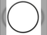 Flywheel, Ring Gear