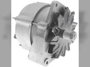Alternator - (13203) Deutz 6275 7145 7085 6265 7120 DX140 7110 DX145 DX130 DX160 1172857 AGCO 01172857-3 Steyr 31100090025