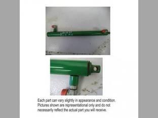 Used RH Fore and Aft Cylinder John Deere 635R 630FD 625F 635F 600 625R 615R 630R 615F 635FD 630F AH168143