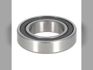 Clutch Pilot Bearing Kubota Case 730 1090 930 830 870 1070 970 1175 1170 400 1030 800 Oliver 880 88 1650 770 1655 1600 Super 88 1550 Super 77 77 White 2-70 2-78 Allis Chalmers Minneapolis Moline G750