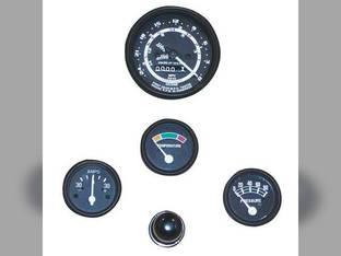 Gauge Set - 5 Speed Transmission Ford 600 800 700 900 A569236