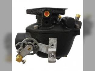 Remanufactured Carburetor Case 300B 300 320 400B 470 430 400
