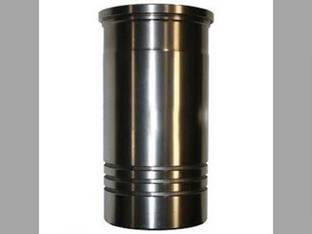 Cylinder Sleeve International D414 DT466 7388 6588 DT436 1566 1086 7288 3588 966 3788 5088 7488 3388 1466 6388 4186 3488 4386 1586 1066 5488 3688 Hydro 186 4366 6788 D436 Hydro 100 986 4166 1486 5288