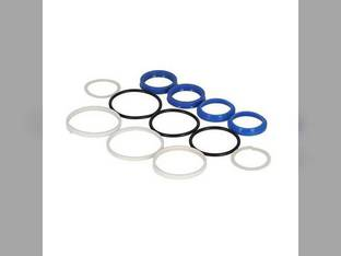 Power Steering Cylinder Seal Kit Ford 3930 5030 7910 5610 7610 7710 6610 4630 3430 4830 7810 4130 6810 3230 CAR49101 New Holland TB110 TB120 TB90 6610S 7610S TB100 TB80 TB85 8010