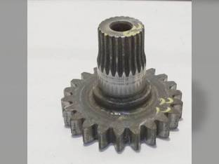 Used Cutterbar Disc Gear John Deere 955 930 920 945 910 E84149