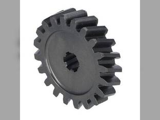 Main Drive Gear Ford 860 851 861 850 900 661 651 4030 941 501 901 821 981 4120 621 961 700 4140 650 841 4000 971 NAA 620 681 741 951 701 801 820 800 811 871 4130 671 611 641 600 2000 631 630 640 601