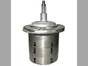 Remanufactured Front Power Shift Pack John Deere 3020 AR53210