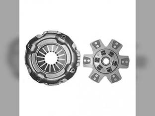 Remanufactured Clutch Unit - Diaphragm Ford 5900 9700 7610 TW5 5110 5000 7810 7000 TW10 6700 6610 8530 7710 8700 7600 6810 5600 5700 6710 7700 7910 5100 6410 7100 5200 8000 5610 8210 6600 New Holland