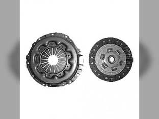 Remanufactured Clutch Unit Yanmar YM336 YM2620 YM2820 YM3110 YM3220 YM3810 YM2610 Massey Ferguson 220 210 1030 1230 Hinomoto E2804 E230 E23 E280 Allis Chalmers 5020 5030