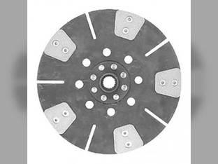 Clutch Disc John Deere 6130D 6125D 6403 6100D 6110D 6140D 6115D 6603