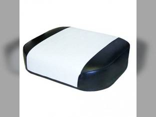 Seat Cushion Vinyl White/Black International 2806 1206 2756 1456 826 100 706 2826 756 1566 806 1256 544 1568 1466 2706 686 Hydro 70 1026 856 2504 Hydro 100 504 1468 766 2856 666 Hydro 86 1066 966 656
