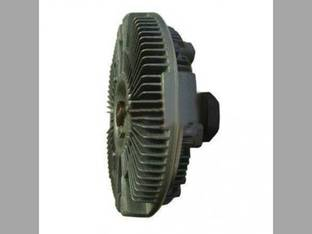 Fan Clutch - Viscous Case IH MX230 MX240 MX275 MX215 MX210 MX255 MX285 MX270 MX245 MX220 447917A2