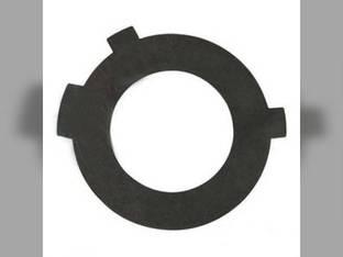 Brake Plate John Deere 3120 3320 3720 3520 4105 LVU803112