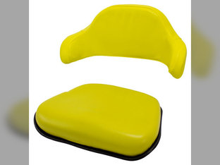 Seat, Cushion, Set