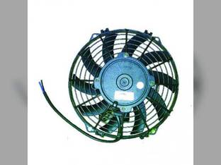 Condenser Fan Allis Chalmers White 6105 Bobcat 453 72215795