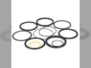 Hydraulic Seal Kit - Boom Tilt Cylinder Case 1150 850 680 G32696