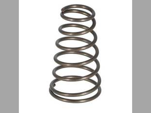 Gear Shift Lever Spring Massey Ferguson TO35 TO30 TE20 TO20 35 50 50 40 40 65 65 135 165 150 205 205 202 202 20 20 175 3165 3165 30 255 265 275 275 285 240 245 2135 2200 2200 230 235 Massey Harris