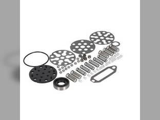 Hydraulic Pump Repair Kit Ford 621 2120 2110 961 700 4140 650 841 4000 941 501 901 651 881 4030 4110 851 861 900 661 951 701 801 800 811 871 4130 671 971 NAA 681 611 641 600 2000 631 630 601 821 981