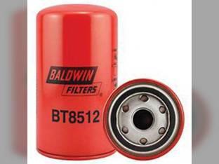 Filter Hydraulic Spin-on BT8512 John Deere 655 755 AT274339 CLAAS 116CS 690