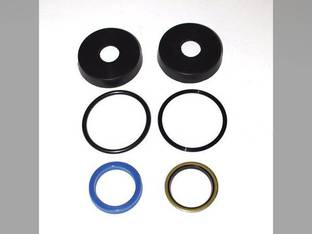 Loader Seal Kit Farmhand F21-B F21-A 1R3050 1A3593 1A2976