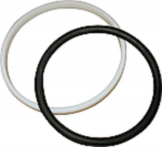 Seal Ring Kit
