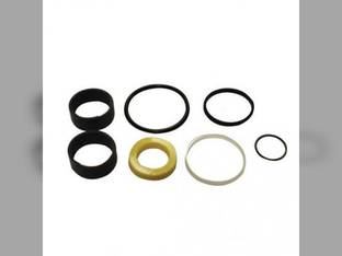 Hydraulic Seal Kit - Track Adjuster Cylinder Caterpillar D4 D5 951B 955L 955C 955H D6 951 904400