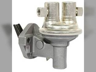 Fuel Lift Transfer Pump John Deere 690 4620 646 644 4520 5440 4320 AR49771