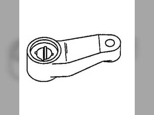 Steering Arm John Deere 1950 302 2440 2155 2150 2355 301 2640 401 2855 T36705