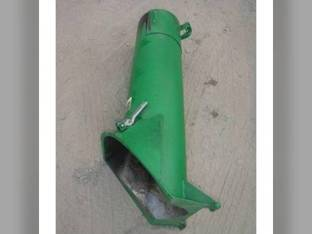 Used Auger Tube - Grain Bin Loading John Deere 9660 STS 9760 STS S670 S650 9860 STS S660 AH219094