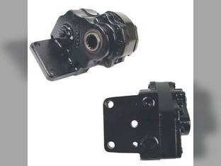 Remanufactured Hydraulic Pump Oliver 770 Super 77 Super 88 880 88 77 1KSB2043B