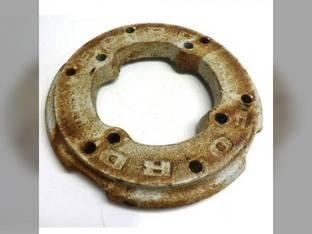 Used Wheel Weight - Rear Ford 1300 1215 1220 1720 1710 1210 1700 1200 1120 1320 1620 2120 2110 1100 1510 1910 1520 1920 3415 1110 1500 1900 1715 1310 SBA372110491