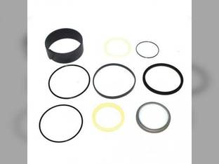 Hydraulic Seal Kit - Tilt Cylinder Caterpillar 951B 951 8T1464