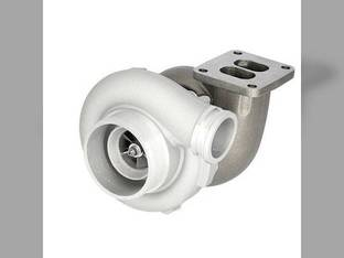 Turbocharger John Deere 4960 748 CTS 548E 4760 540 6076AFN-30 9500 SH 4560 6076 6076 740 640E 9600 4255 644 6076HF 4455 6076AF 9960 4755 4555 4055 648E 4955 RE31258