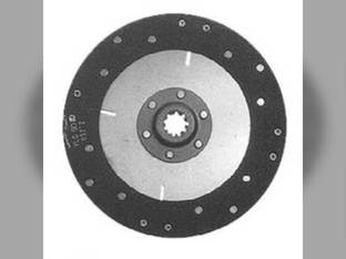 Remanufactured Clutch Disc Oliver Super 44 440 Super 55 A-100948AS