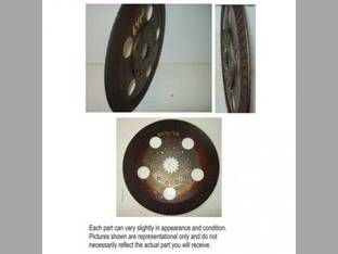 Used Disc Brake John Deere 6410L 6410S 6520 6620 7230 6120 6320 6320L 6505 6220 6420 6215 6410 6420L 6230 6405 6010 6520L 6430 6400 6210 6610 6200 6510 6330 6300 6615 6500 6110L 6110 6310 7130 6715