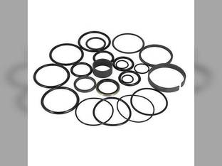 Stabilizer Lift Cylinder Seal Kit John Deere 300 310 350 355 400 410 440 440C 444 444D 450 500 540 544 646 AR105387