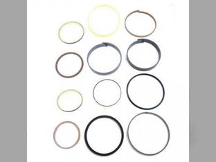 Hydraulic Seal Kit - Stick Cylinder Caterpillar 325DL 322C 322CL 325DLN 322CLN 324DL 2478792