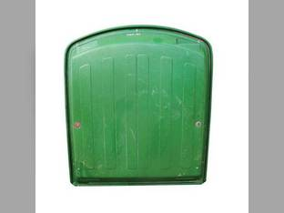 Used Cab Roof John Deere 4050 4960 2955 2950 2940 4630 2755 4240 2350 4760 4450 4640 4230 2750 4560 4250 2550 2140 4650 8630 4255 2355 4455 4840 2555 4430 8430 4040 4755 4030 4555 4055 4440 4850 4955