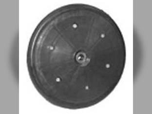 Closing Wheel Assembly John Deere 7300 1760 1780 455 7200 AA43898