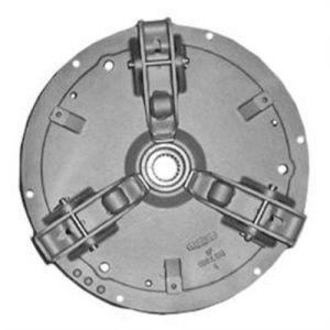Remanufactured Perma Clutch Pressure Plate John Deere 8630 8650 8640