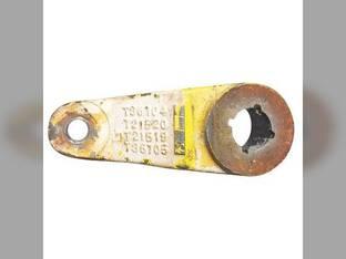 Used Steering Arm John Deere 1950N 401 2855N 302 401B 301 2240 2640 2355N 2150 301A 2355 2251N 2440 2155 T36705