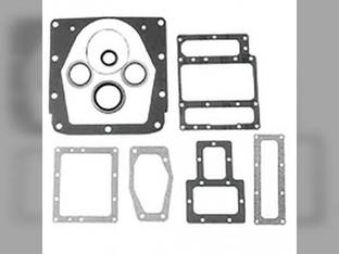 Torque Amplifier Gasket Kit International 660 400 450 Super MTA 560