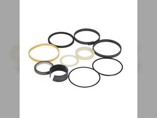 Hydraulic Seal Kit - Swing Stabilizer Cylinder Case 580K 580M 921 580L 1543269C1